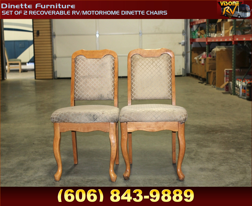 Dinette_Furniture