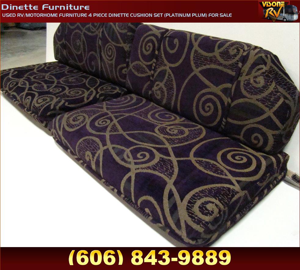 Dinette_Furniture