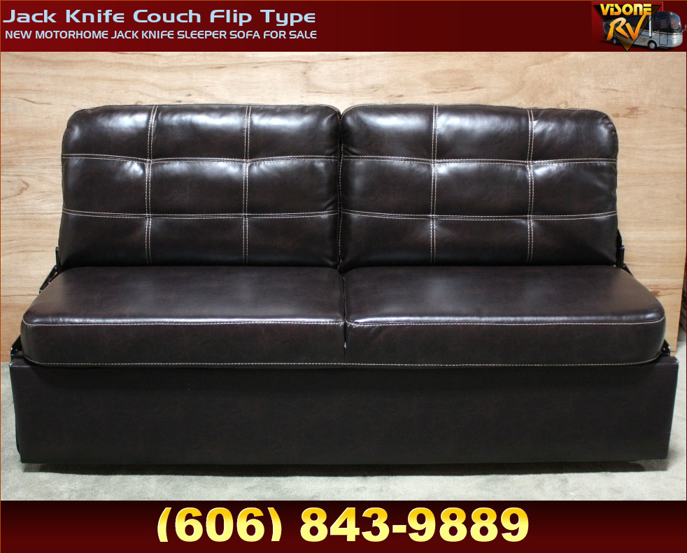 Jack_Knife_Couch_Flip_Type