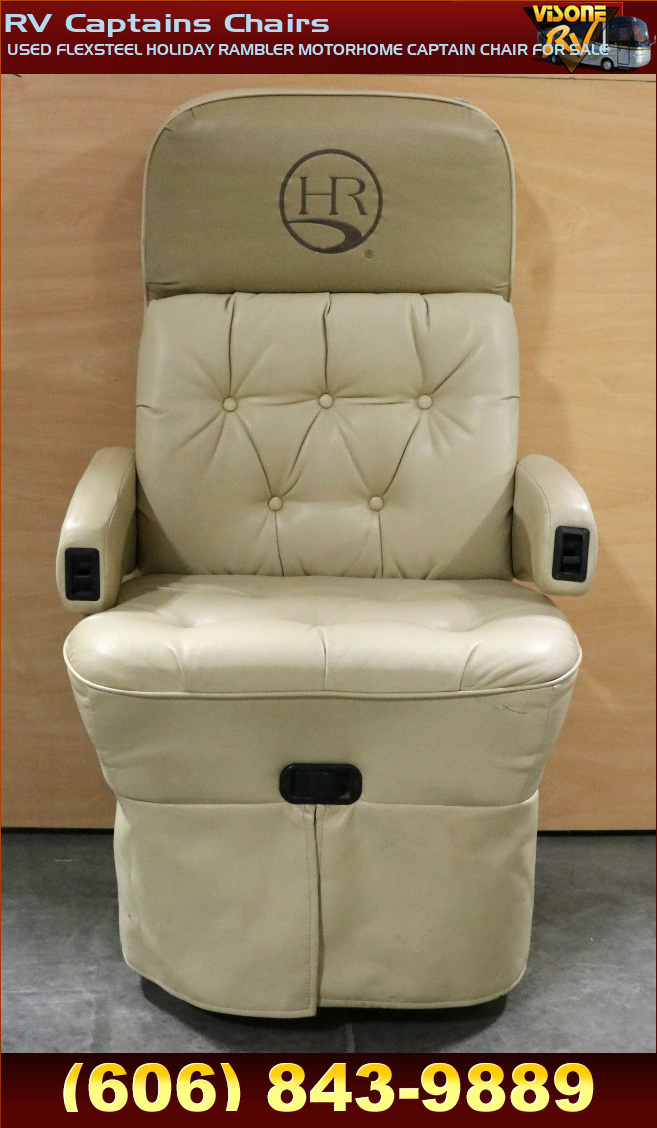 RV_Captains_Chairs