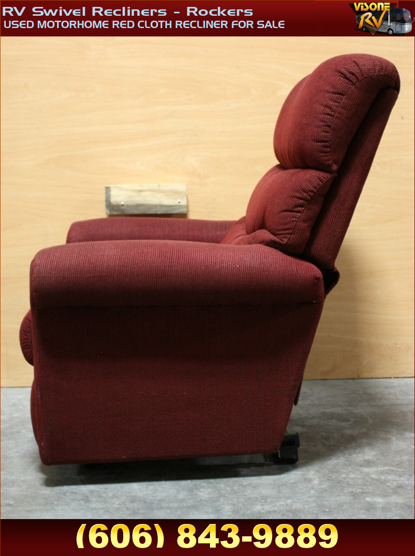 RV_Swivel_Recliners_-_Rockers