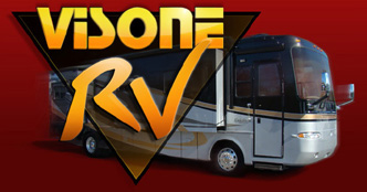 RV Furniture USED LEATHER RV J-LOUNGE FOR SALE