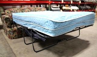 RV Furniture RV MOTORHOME SOFA SLEEPER MAGIC AIR BED Couches