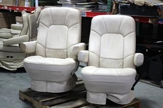 RV Captains Chairs RV Furniture