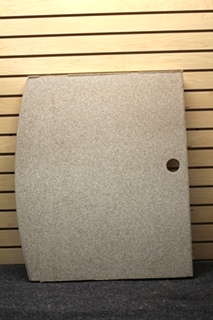 USED RV/MOTORHOME DINETTE TABLE SIZE: 26 x 31