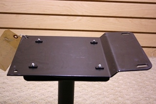 NEW SWIVEL SEAT BASE FOR SALE