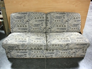 Jack Knife Couch Flip Type