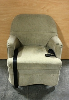 RV Swivel Recliners - Rockers