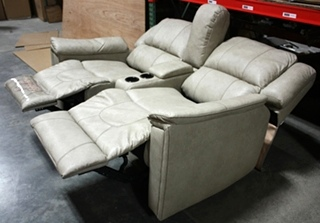 ... NEW RV FURNITURE MODULAR THEATER SEATING FOR SALE ...