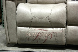 NEW RV FURNITURE MODULAR THEATER SEATING FOR SALE
