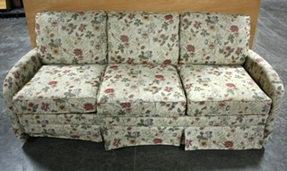 Couches RV Furniture Visone RV Parts And Accessories