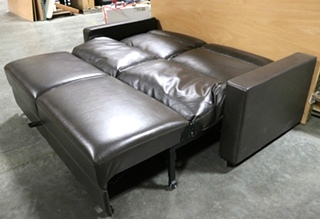 RV E-Z GLIDE SLEEPER SOFA FOR SALE